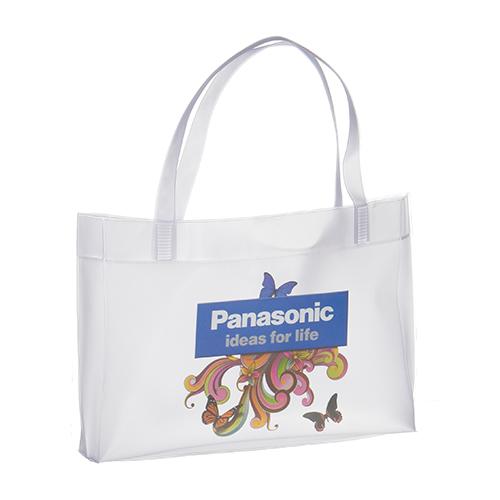 06a15abeb h; As sacolas são produtos que oferecem grande flexibilidade em sua  utilização. Comporta diversos tipos de ...